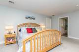 189 Hill And Plain Road - Photo 21
