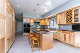 189 Hill And Plain Road - Photo 6