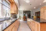 189 Hill And Plain Road - Photo 8