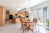 189 Hill And Plain Road - Photo 9