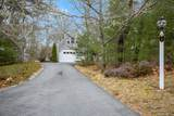 7 Heritage Drive - Photo 47