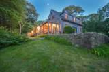 10 Scotch House Cove Road - Photo 32