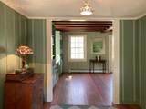 10 Scotch House Cove Road - Photo 7