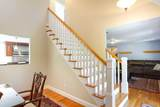 725 Old Barnstable Road - Photo 13
