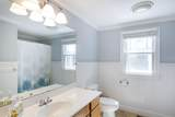 725 Old Barnstable Road - Photo 15