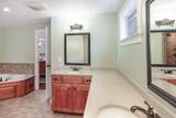 725 Old Barnstable Road - Photo 20