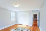 725 Old Barnstable Road - Photo 26