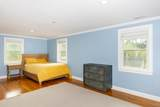 725 Old Barnstable Road - Photo 28