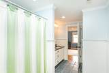 725 Old Barnstable Road - Photo 30