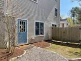 725 Old Barnstable Road - Photo 34