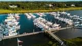 2 Maritime Landing - Photo 11