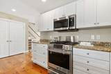 448 Old Queen Anne Road - Photo 11