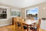 448 Old Queen Anne Road - Photo 14