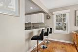 448 Old Queen Anne Road - Photo 16