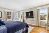 448 Old Queen Anne Road - Photo 27