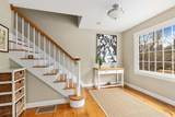 448 Old Queen Anne Road - Photo 8