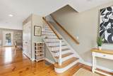448 Old Queen Anne Road - Photo 9