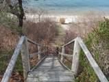 8 Eldredge Drive - Photo 2