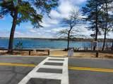 56 Regis Road - Photo 37