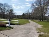 56 Regis Road - Photo 41