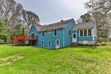 194 Cedar Tree Neck Road - Photo 49