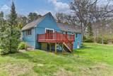 194 Cedar Tree Neck Road - Photo 50