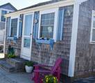 2 Beach Hills Road - Photo 3