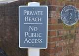 2 Beach Hills Road - Photo 6