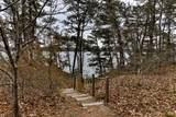 97 Canoe Pond Drive - Photo 51