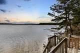 97 Canoe Pond Drive - Photo 54