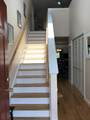 9 Chippers Lane - Photo 44