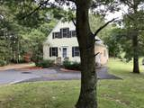 110 Degrass Road - Photo 1