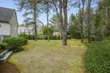 208 Scudder Bay Circle - Photo 30