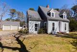 120 Lower County Road - Photo 1