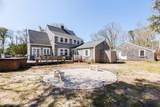 120 Lower County Road - Photo 2