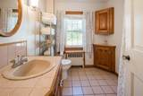 120 Lower County Road - Photo 22