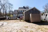 120 Lower County Road - Photo 3