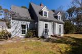 120 Lower County Road - Photo 34