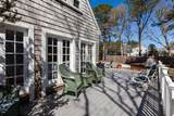 120 Lower County Road - Photo 8
