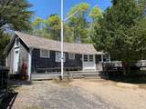 440 Wings Neck Road - Photo 22