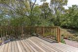 8 Willow Drive - Photo 10