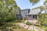 8 Willow Drive - Photo 11