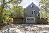 8 Willow Drive - Photo 12