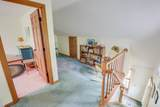 8 Willow Drive - Photo 14