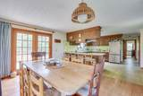 8 Willow Drive - Photo 8