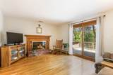 379 Red Brook Road - Photo 10