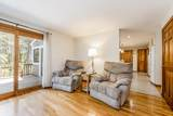 379 Red Brook Road - Photo 11
