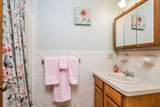 379 Red Brook Road - Photo 12