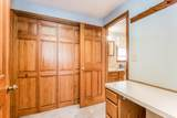 379 Red Brook Road - Photo 15