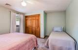 379 Red Brook Road - Photo 18